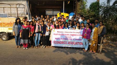 Industrial-Visit-to-Aaditya-Industries