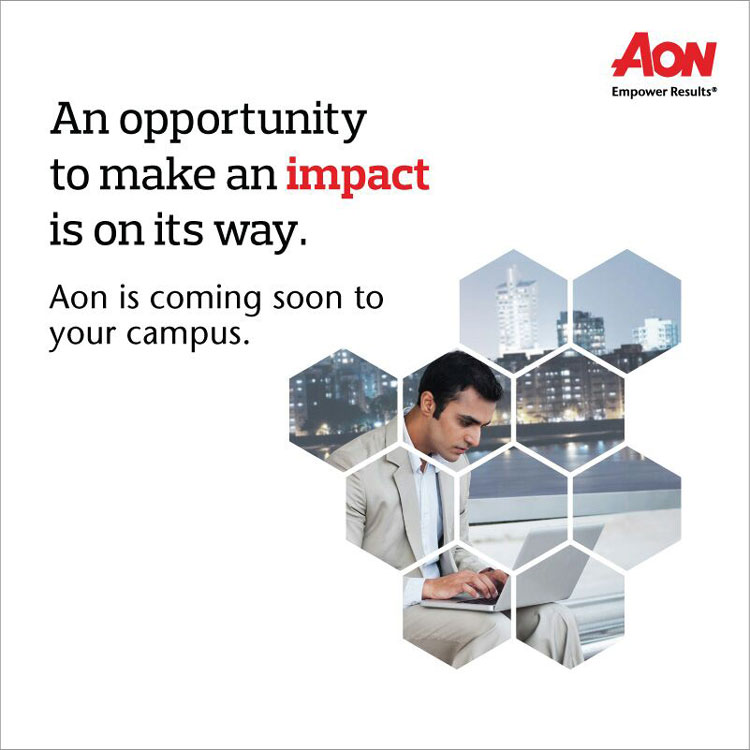aon-placement