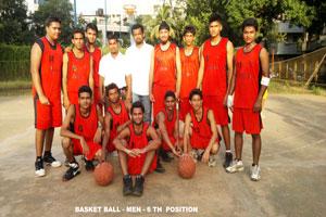 basketball-men