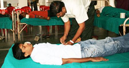 blooddonationcamp