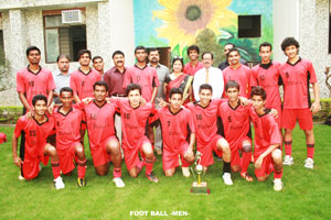 football-men