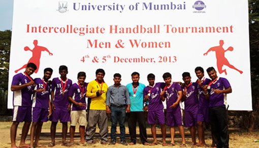 handball-winners