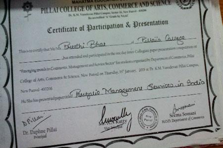 inter-collegiate-certificate