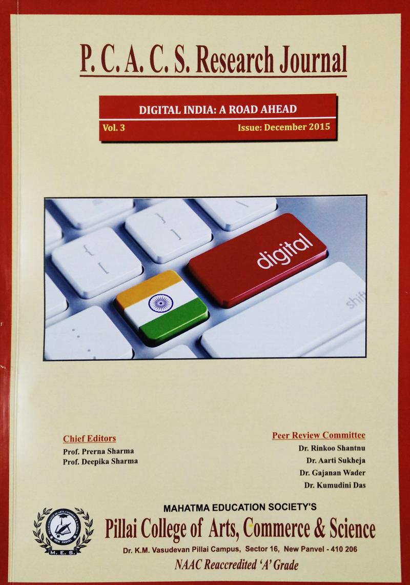 pcacs-research-journal-dec-2015