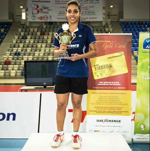 bahrain-badminton (1)