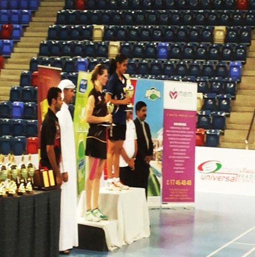 bahrain-badminton (2)
