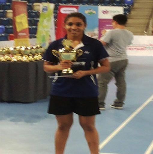 bahrain-badminton (4)