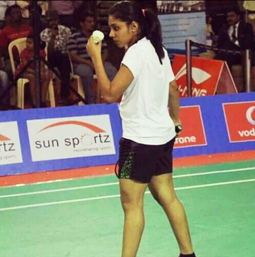 bahrain-badminton (7)