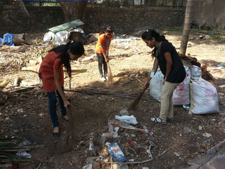cleanliness-drive-1