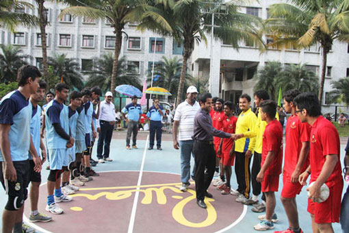 handballchampionship (1)