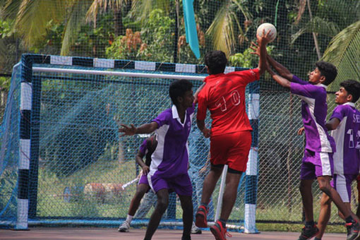 handballchampionship (5)