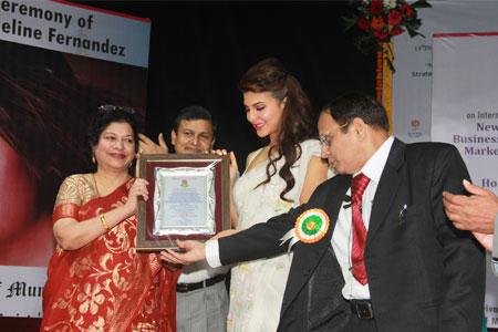 university-award