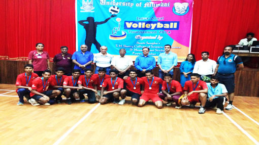 volleyballchampionship2014-15 (2)