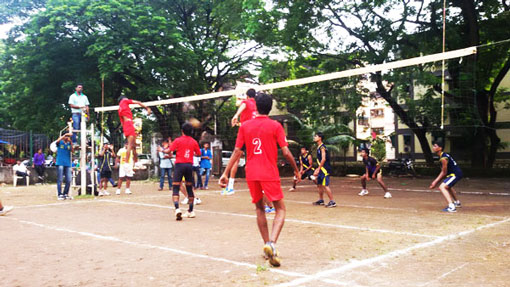 volleyballchampionship2014-15 (4)