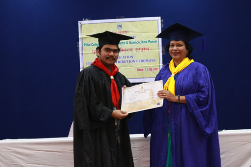 convocation-ceremony (2)