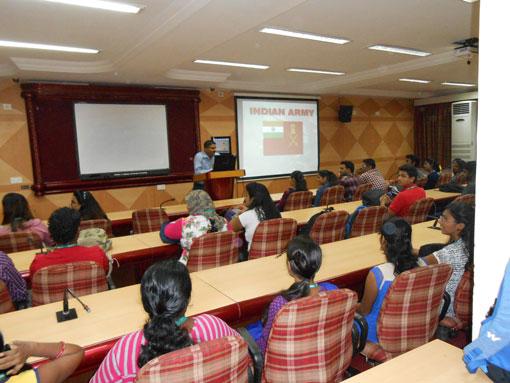 kargil-vijay-diwas (2)
