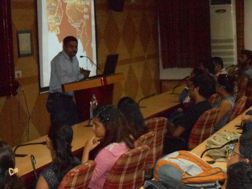 kargil-vijay-diwas (3)