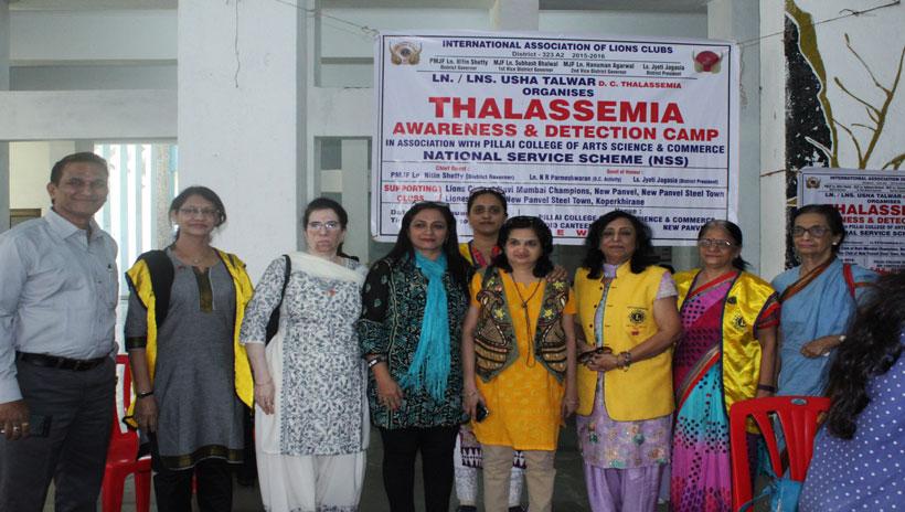 thalassemia (3)