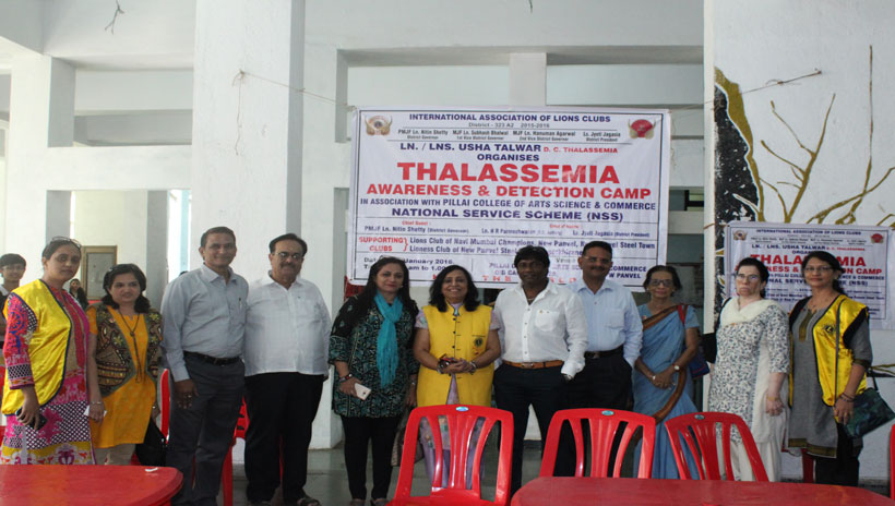 thalassemia (4)