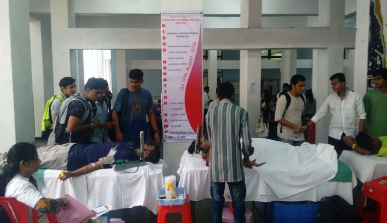 Blood-Donation-Camp-1