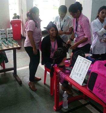 Cosmetology-Treatment-Camp-2