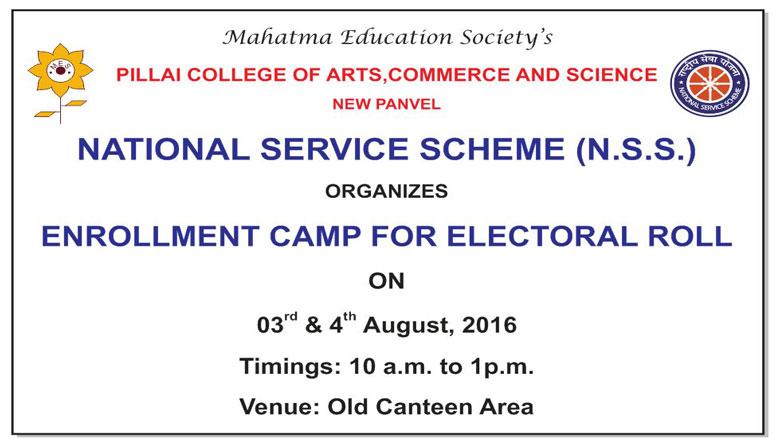Enrollment-Camp-for-Electoral-Roll-1