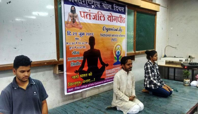 International-Yoga-Day-1