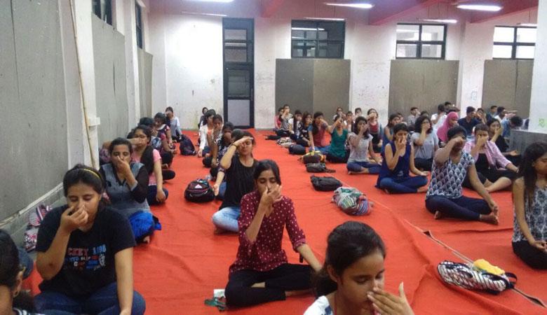 International-Yoga-Day-3