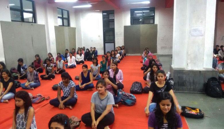 International-Yoga-Day-4