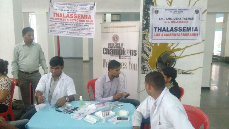 Thalessemia-Camp-2