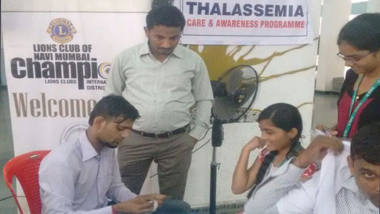 Thalessemia-Camp-3