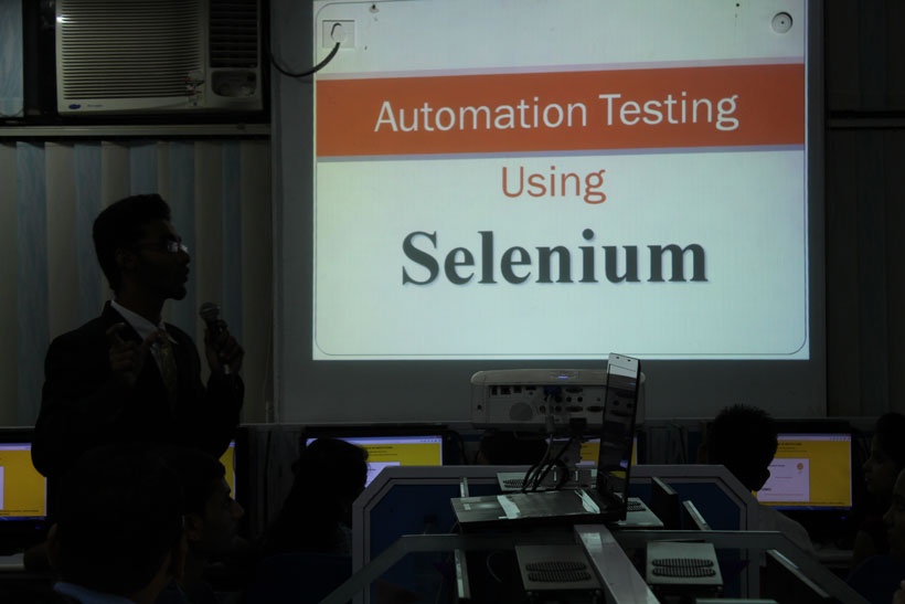 Workshop-Automated-Testing-using-SELENIUM-1