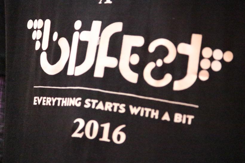 bitfest (1)