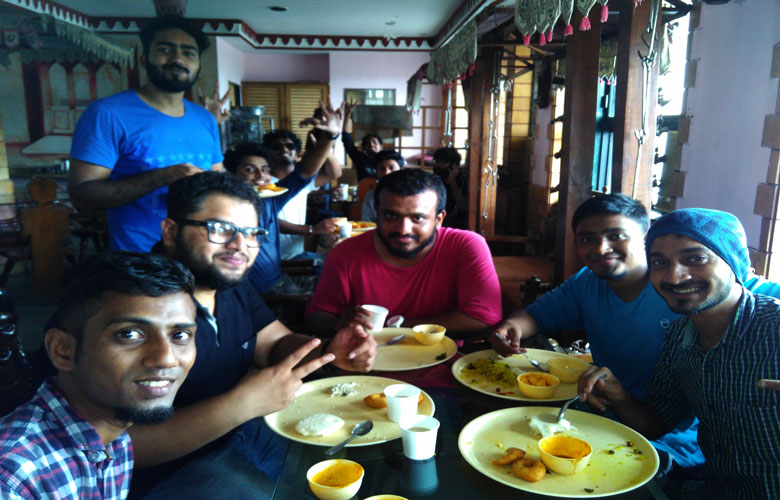 breakfast-on-the-way