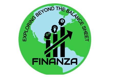 finanza-2016