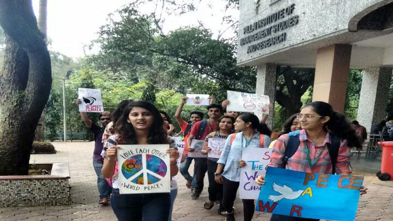 peace-non-violence-rally-3