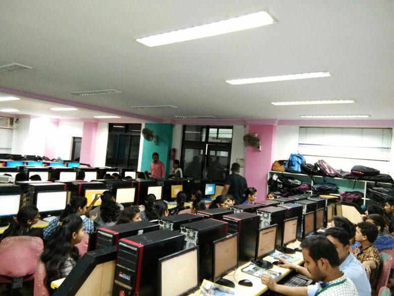 workshop-on-software-1