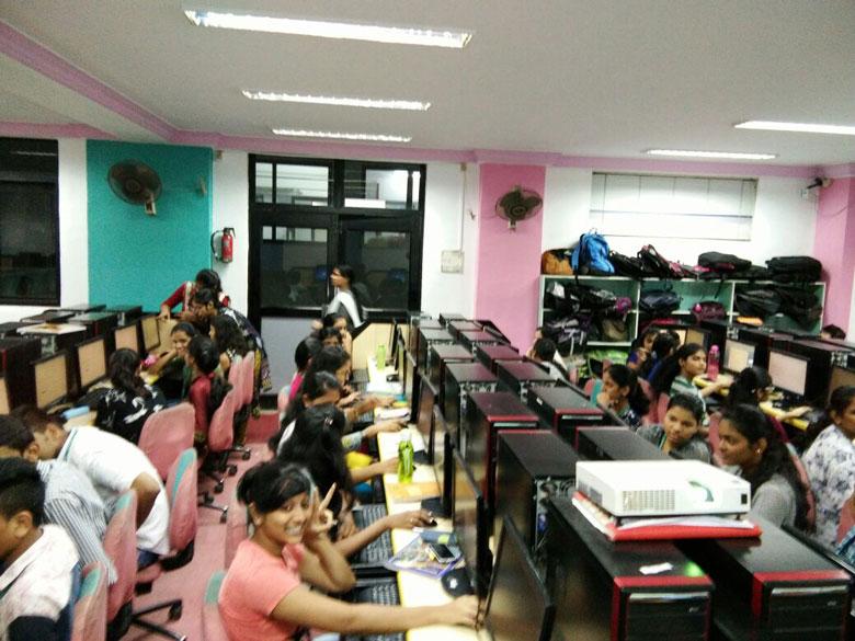 workshop-on-software-2