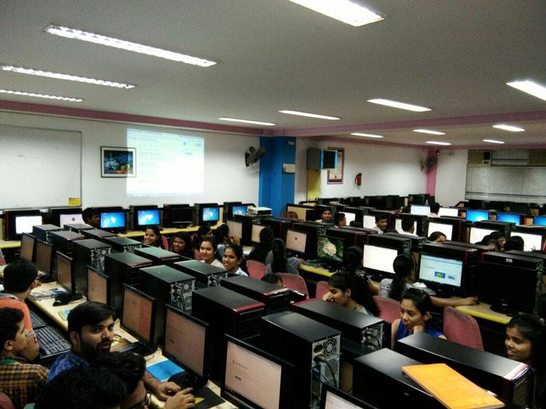 workshop-on-software-3