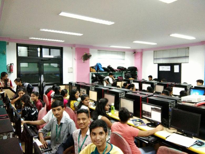 workshop-on-software-7