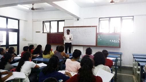 guest-lecture-financial-management-2