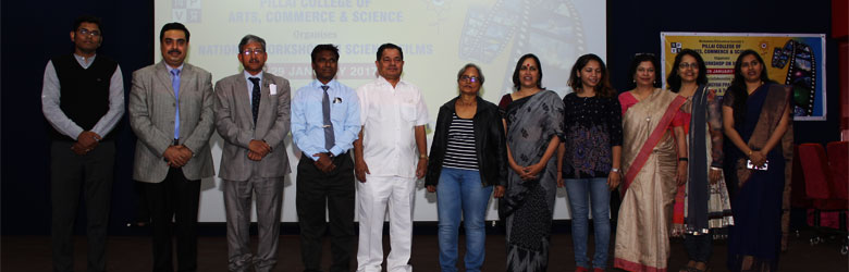 national-film-workshop-1