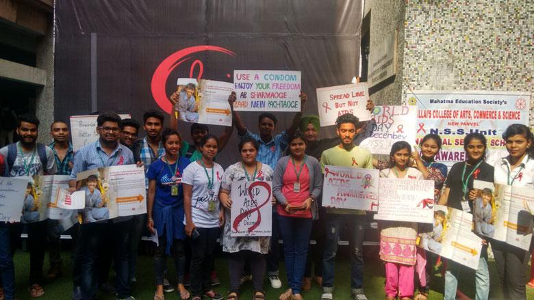 AIDS-awareness-campaign1