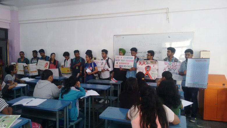 AIDS-awareness-campaign2
