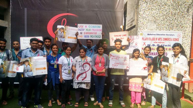 AIDS-awareness-campaign4