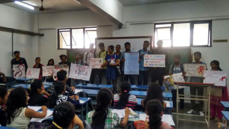 AIDS-awareness-campaign5