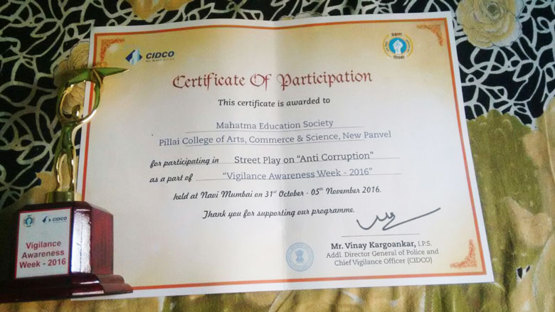 Anti-corruption-Street-play-6