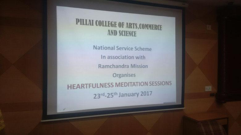 Heartfulness-Meditation-Session (1)