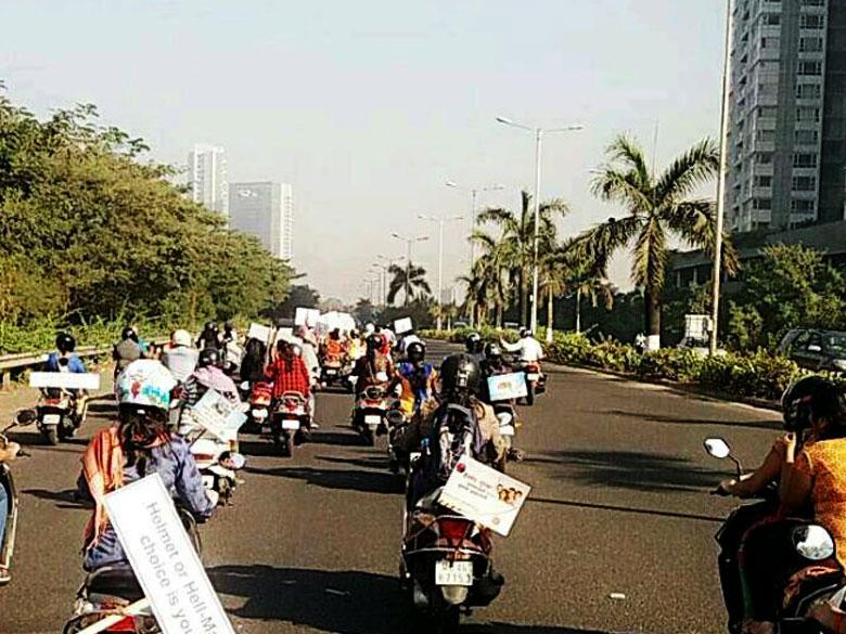 Womens-Bike-Rally (2)