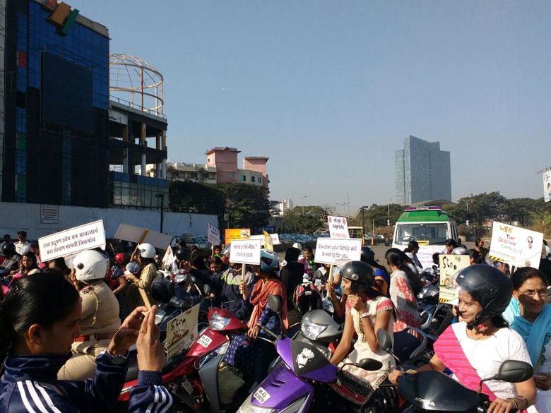 Womens-Bike-Rally (3)